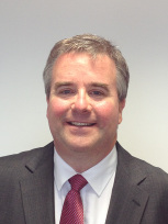 Chris Wicks Chartered Financial Planner UK